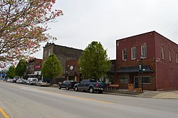 Main Cross in downtown Louisa.jpg