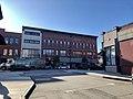 Main Street, Concord, NH (49211331101).jpg