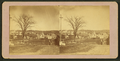 Main Street, Waldoboro, Maine, by Asa H. Lane.png