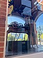 Main Street Clock Tower, Concord, NH (49210858728).jpg