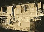 Main foyer of Regent Theatre, Melbourne, 1924 - 1934 (4435987463).jpg