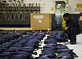 Maintenance aboard USS America 150218-N-FR671-038.jpg