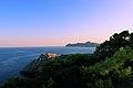 Maiorca Punta Capdepera sunset - panoramio.jpg