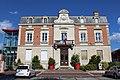 Mairie St Laurent Saône 13.jpg