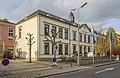Mairie Wormeldange 01.jpg