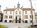 Mairie de Vieux-Charmont.jpg