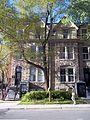 Maisons John-Date 05.jpg