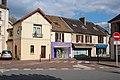 Maisons rue Cheneau à Saint-Rémy-lès-Chevreuse le 29 avril 2017.jpg
