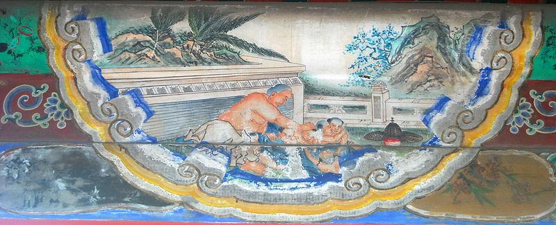 File:Maitreya (Long Corridor).JPG