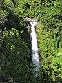 Makahiku Falls.jpg