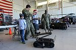 Make-A-Wish Foundation's Holiday Salute 131207-N-FN215-099.jpg