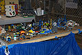 Maker Faire 2009 Batch - 96.jpg