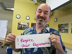 Making-Wikipedia-Better-Photos-Florin-Roundtable-June-2012-02.jpg