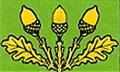 Makk (heraldika,).PNG