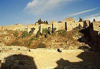Malaga Alcazaba2004.jpg