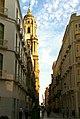Malaga May 2011- - 22 (5775143382).jpg