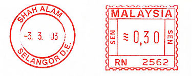 Malaysia stamp type EA23A.jpg