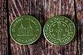 Malbork 20 Coin.jpg
