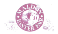 Maldon Easter Fair Logo.png