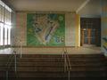 Maleri Bellahøj skole 09-04-06.jpg