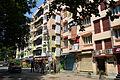 Mall Enclave - Dum Dum - Kolkata 2012-04-22 2098.JPG