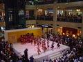 Mall culture jakarta34.jpg