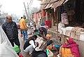 Mallah people in a fish market.jpg