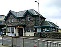 Mallaig Train Station - panoramio.jpg