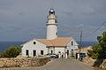Mallorca - Leuchtturm Capdepera3.jpg