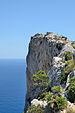 Mallorca - Mirador Colomer2.jpg