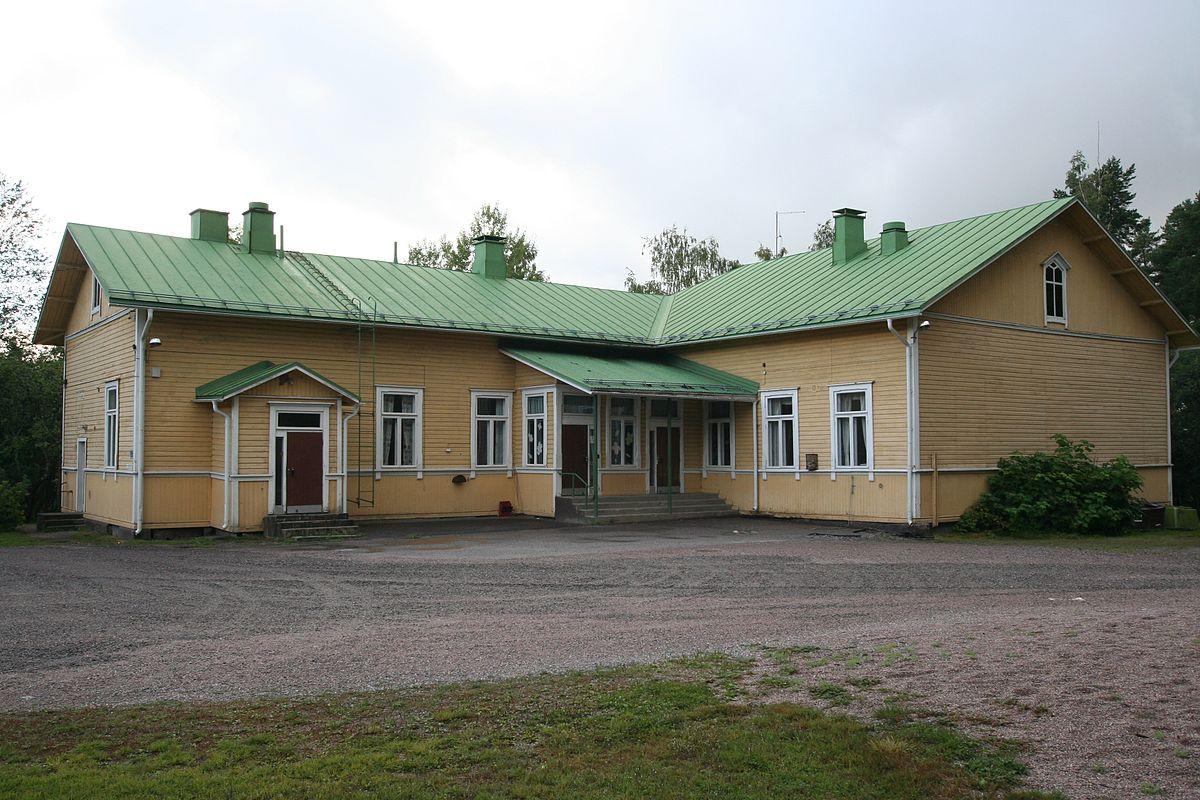 Mallusjoki