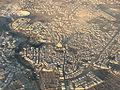 Malta - Mosta - Fly view 2.jpg