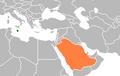 Malta Saudi Arabia Locator.png
