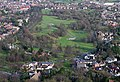 Malvern Link Common - geograph.org.uk - 669736.jpg