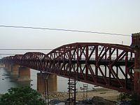 Malviya Bridge 2.JPG