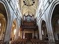 Mamers - Église Notre-Dame 04.jpg