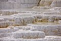 Mammoth Hot Springs detail 2.jpg