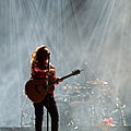 Maná - Rock in Rio Madrid 2012 - 45.jpg