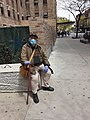 Man and mask COVID19 pandemic.jpg