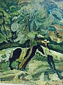 Man with Horse MET 67.187.104 - color.jpg