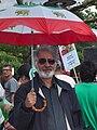 Man with the lion and sun umbrella.jpg