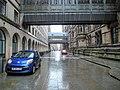 Manchester, UK - panoramio - IIya Kuzhekin (5).jpg