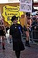 Manchester Pride 2010 (4949668864).jpg