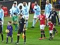Manchester United v Manchester City, 10 December 2017 (03).jpg