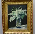 Manet, White Lilac, 1882, Alte Nationalgalerie, Berlin (25308217967).jpg