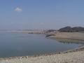 Mangla Dam2955.JPG