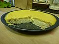 Mango Pineapple Cheesecake, side view.jpg