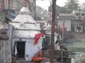 Manibhadresvara Siva Temple - I.png