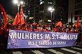Manifestação Fora Temer na Avenida Paulista 1040909-29.08.2016 rrs-7419.jpg