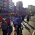 Manifestación -OrgulloLGTB Asturias 2015 (19477929926).jpg